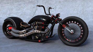 motorcycle-chopper-hd-wallpaper