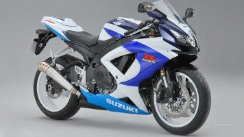 suzuki-GSX-R600-25-Year-Limited-Edition-hd-wallpaper