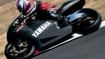 yamaha-race-hd-wallpaper