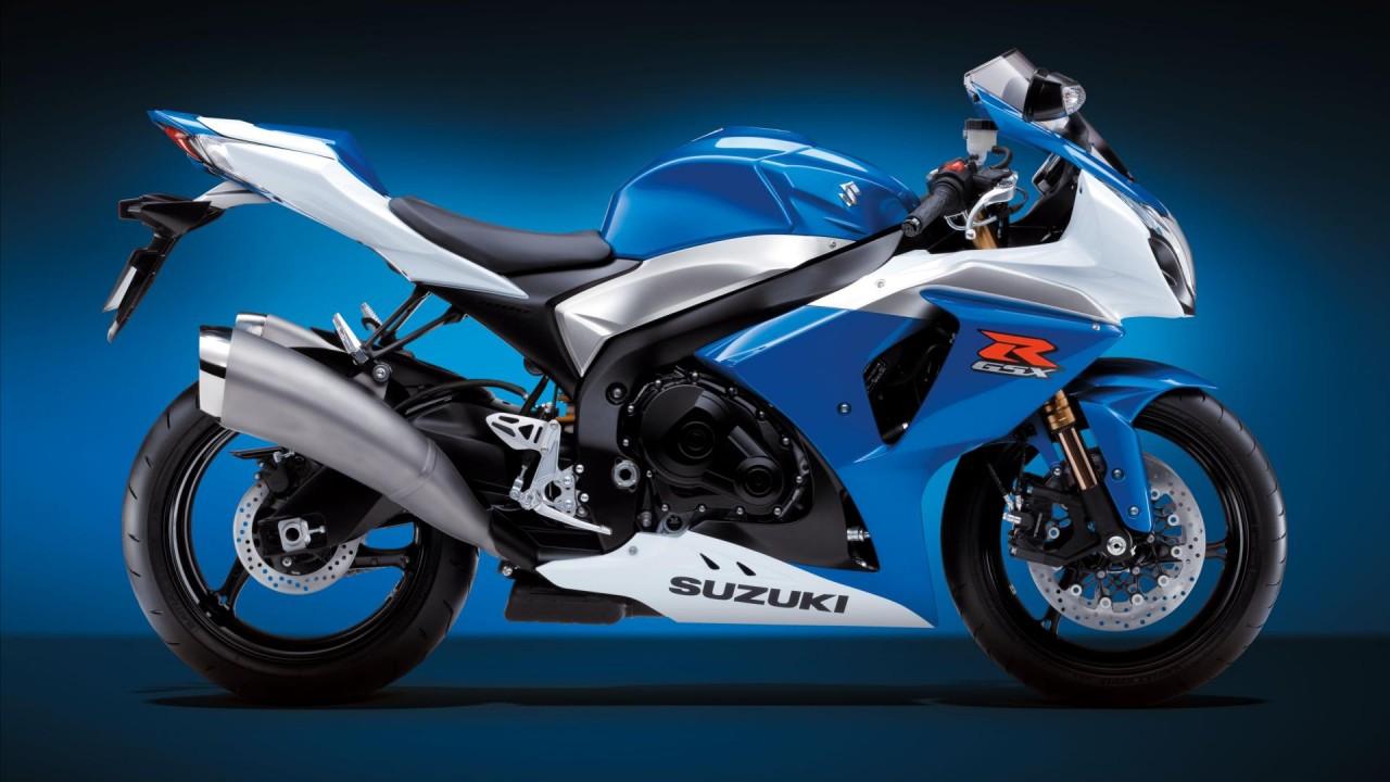 suzuki gsx r1000 wide