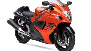 suzuki-hayabusa-orange-bike-wide