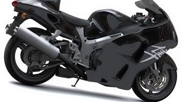suzuki-hayabusa-pure-black-normal