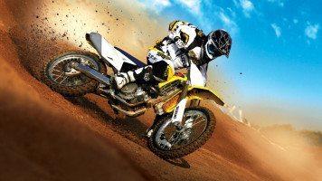 suzuki-motocross-wide