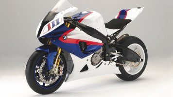 the-bmw-s-1000-rr-race-bike-wide