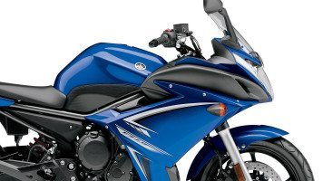 yamaha-fz6r-blue-wide