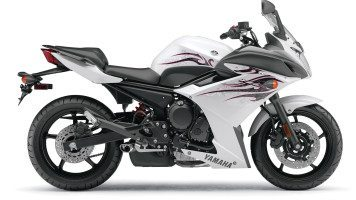 yamaha-fz6r-white-wide