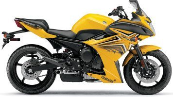 yamaha-fz6r-yellow-normal