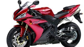 yamaha-r1-superbike-normal