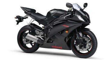 yamaha-r6-black-HD