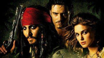 hd-wallpaper-caribbean-pirates