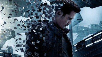 hd-wallpaper-movies-total-recall