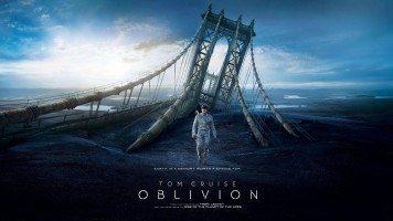 hd-wallpaper-oblivion_movie