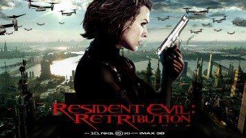 hd-wallpaper-resident-evil-5
