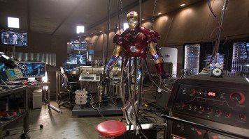 iron-man-lab
