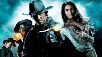 jonah-hex-movies-hd-wallpaper