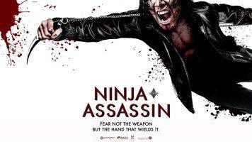 ninja-assassin-hd-wallpaper