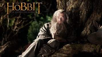 the-hobbit-an unexpected-journey-hd-wallpaper
