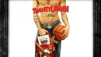 transylmania-movies-hd-wallpaper