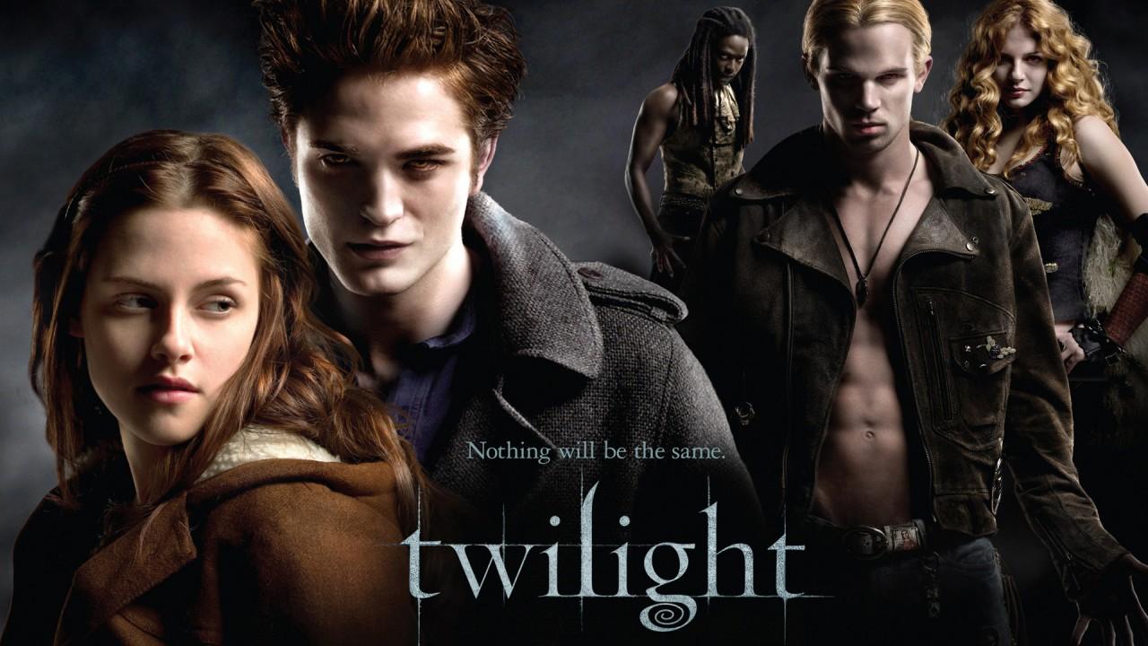 twilight poster character hd wallpaper