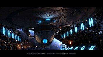 Enterprise-NCC-2000