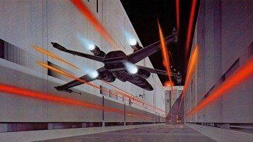 Star-Wars-shuttle