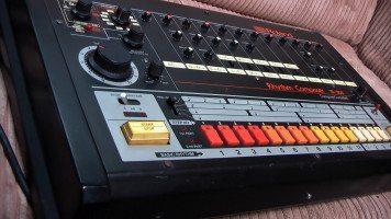 electronic-music-hd-wallpaper