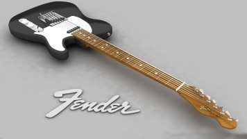 fender-musical-instruments-hd-wallpaper