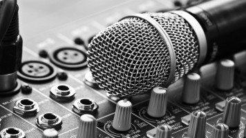 hd-wallpaper-music-equipment