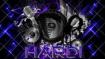 hd-wallpaper-music-hard