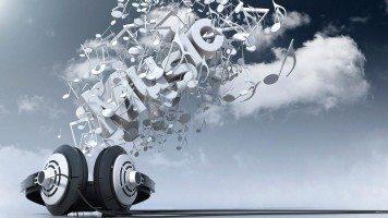 hd-wallpaper-music-hd