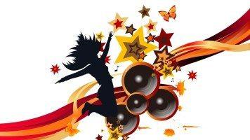 hd-wallpaper-music-music-image