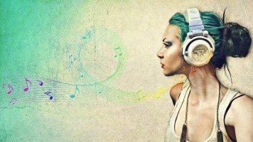 hd-wallpaper-muzic-vectors-girls-best-top