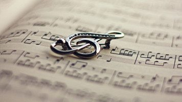 hd-wallpaper-pictures-wallpapers-music-note