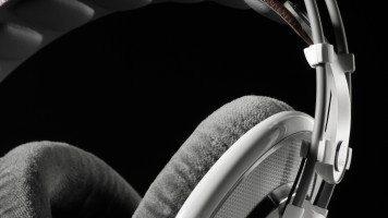 headphones-hd-wallpaper