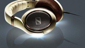 headphones-music-white-hd-wallpaper