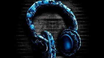 music-art-hd-wallpaper