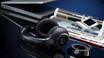music-laptop-headphones-hd-wallpaper