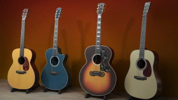 pictures-guitars-instruments-hd-wallpaper