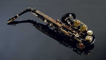 pictures-musical-instrument-hd-wallpaper