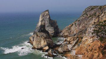 A-rocky-coast