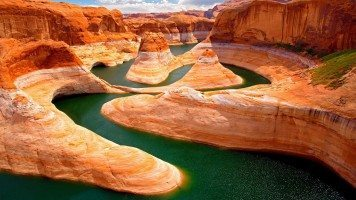 Colorado-River-Grand-Canyon