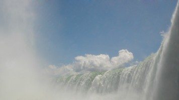 Waterfalls-on-the-Niagara-River