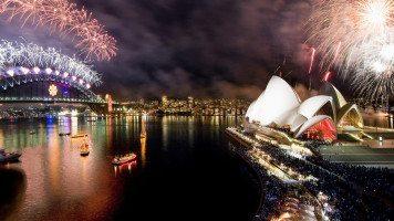 australia-happy-new-year