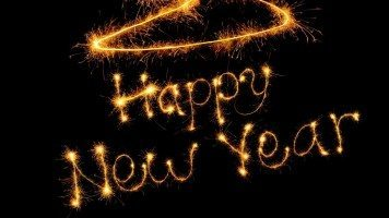 hd-wallpaper-happy-new-2014