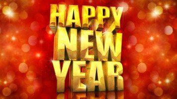 hd-wallpaper-happy-new-year-2014