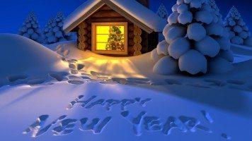hd-wallpaper-happy-new-year