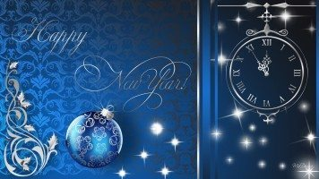 hd-wallpaper-happy-new-year-amazing