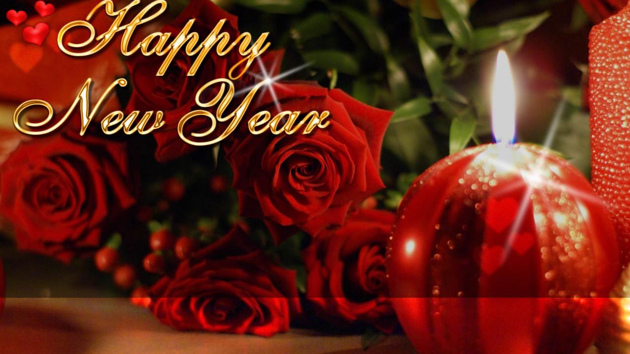 hd wallpaper happy new year hd
