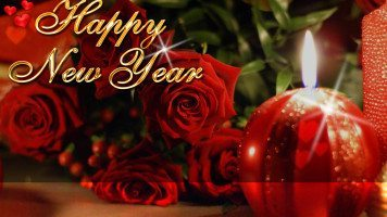 hd-wallpaper-happy-new-year-hd