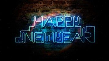 hd-wallpaper-happy-new-year-picture-blue